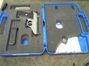 SIG SAUER Pistol P232 SL